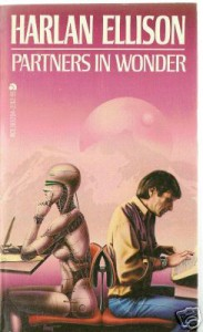 Partners in Wonder-Ellison