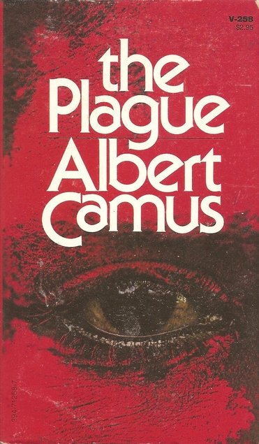 camus the plague essays Albert camus' the plague essays: over 180,000 albert camus' the plague essays, albert camus' the plague term papers, albert camus' the plague research paper, book reports 184 990 essays, term and research.