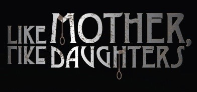 Like_Mother_Like_Daughters Title