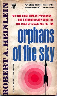orphans_of_the_sky