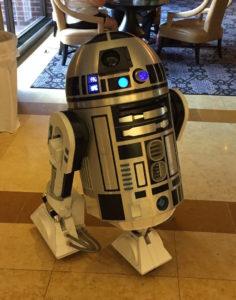 R2 Unit-1