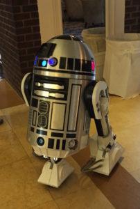 R2 Unit-2