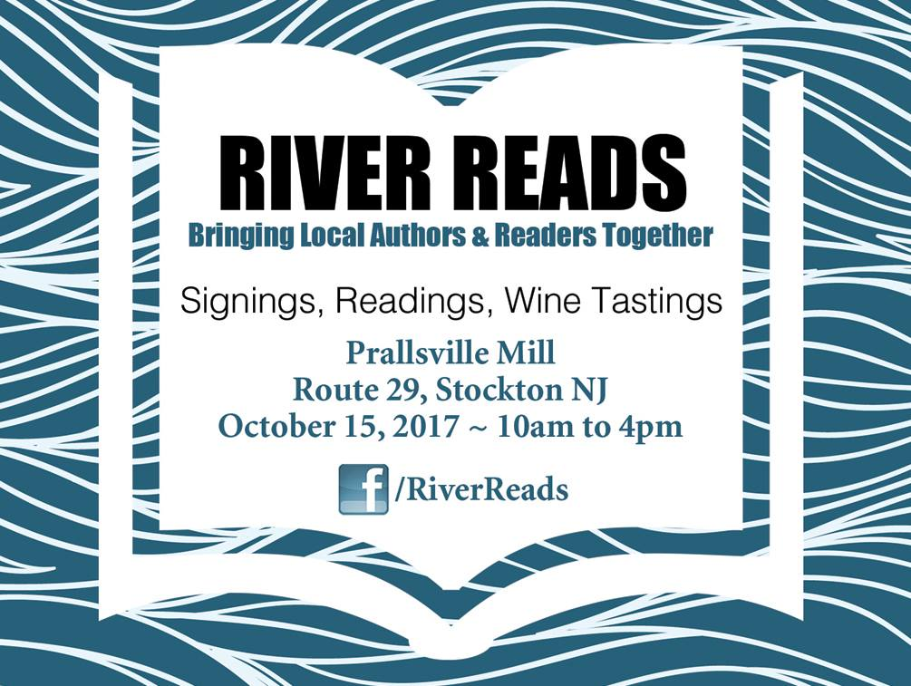 River Reads 2017