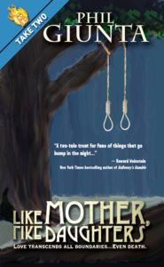 Like Mother, Like Daughters by Phil Giunta